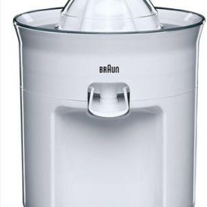 Braun-CJ3050-Exprimidor-60-W-0